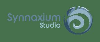 Synnaxium Studio